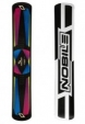 Snowkiteboard NOBILE RACE