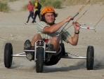FREESTYLE buggy YEST
