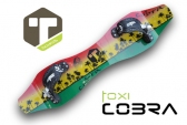 Toxi Cobra