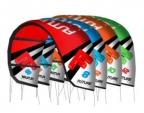 FUTURE kite