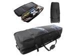 Travel Bag PRO