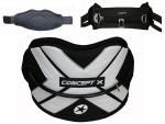 ConceptX McCoy