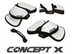 ConceptX DeLuxe