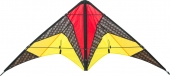 Delta kite HQ QUICKSTEP II