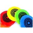 Frisbee HQ Flying Disc