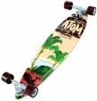 ATOM 34 pintail surf