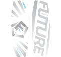 FUTURE F16 FALCON