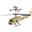 RC Heli: 2 Channel Helicopter Army