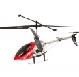 RC Camera Helicopter XL