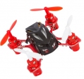 RC 4 Channel Quadcopter MICRO 2.4 GHz
