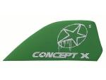 ConceptX Flosny