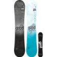 Snowboard Chiller