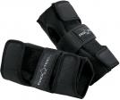 Pro-Tec Street Wrist - zápěstí