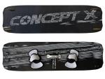 ConceptX XLW