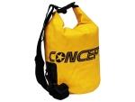 ConceptX - dry bag 10 L