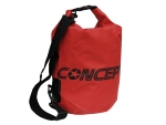 ConceptX - dry bag 15 L