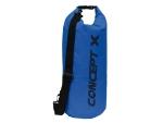 ConceptX - dry bag 25 L
