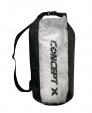 ConceptX - dry bag 40 L
