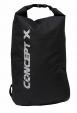 ConceptX - dry bag 50 L - batoh