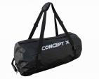 ConceptX - dry bag 90 L