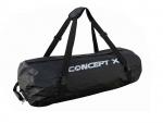ConceptX - dry bag 120 L
