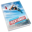 Tricktionary - ENG