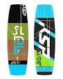 KSP SLIDE - green