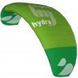 HQ4 Hydra R2F