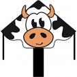 Simple Flyer Caty Cow 120 cm