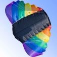 Nasawing Rainbow