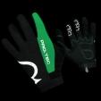 Rukavice  Hi-5 - Zeleno/černá