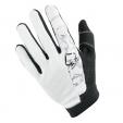 Rukavice Hi-5 - Bílo / černá