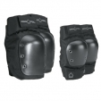 Pro-Tec Knee / Elbow Pad Set