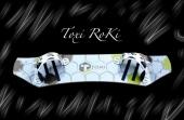 Toxi RoKi
